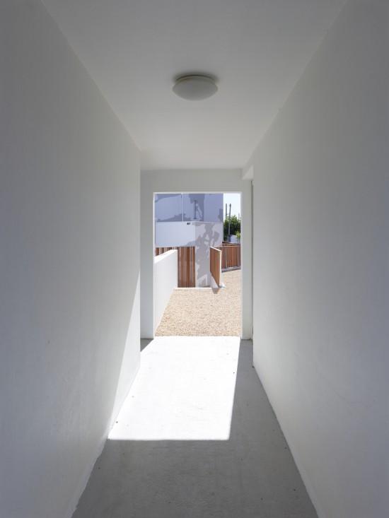 Proyecto multifamiliar en Francia por TETRARC arquitectos (5)