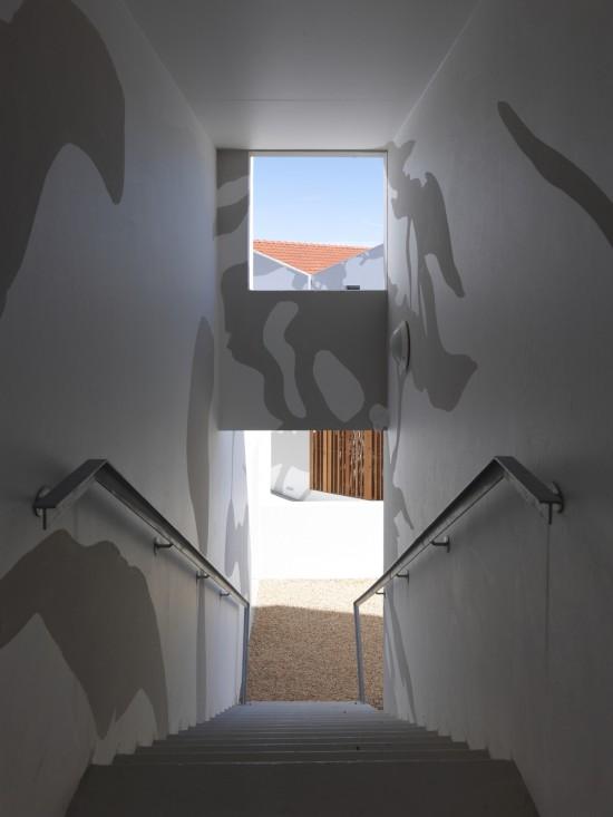 Proyecto multifamiliar en Francia por TETRARC arquitectos (4)