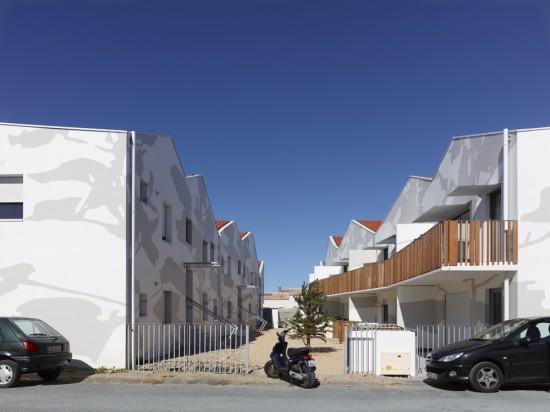 Proyecto multifamiliar en Francia por TETRARC arquitectos (15)