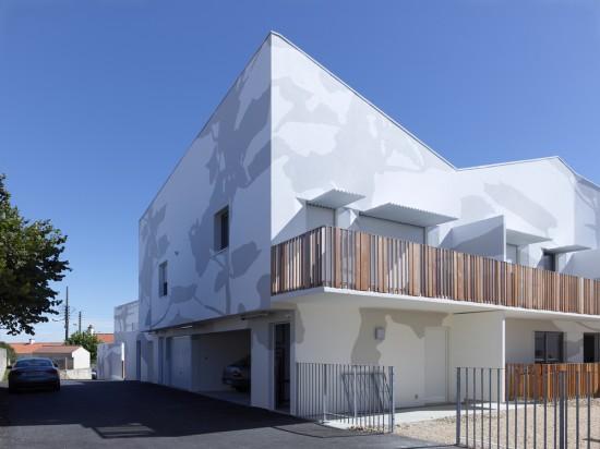 Proyecto multifamiliar en Francia por TETRARC arquitectos (14)