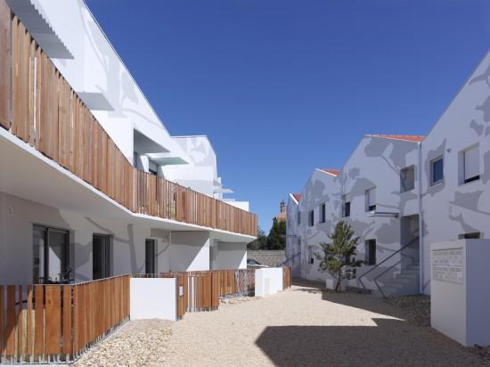 Proyecto multifamiliar en Francia por TETRARC arquitectos (13)