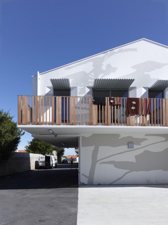 Proyecto multifamiliar en Francia por TETRARC arquitectos (11)