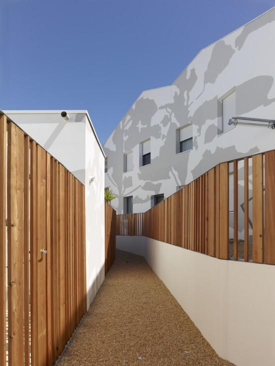 Proyecto multifamiliar en Francia por TETRARC arquitectos (10)