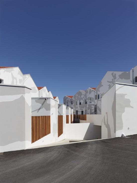 Proyecto multifamiliar en Francia por TETRARC arquitectos (9)