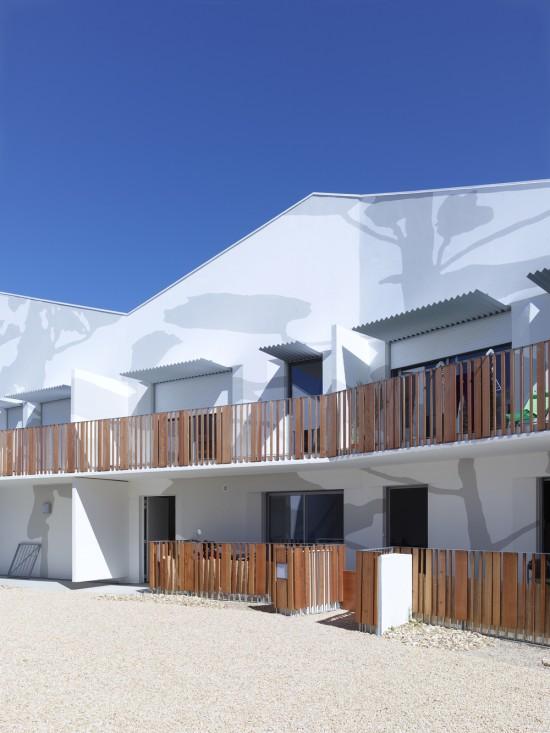 Proyecto multifamiliar en Francia por TETRARC arquitectos (8)