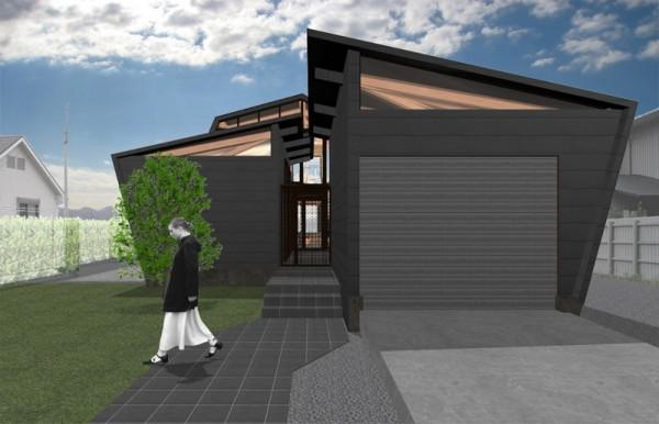 Diseño de casas modernas 2013 (41)