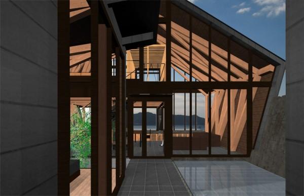 Diseño de casas modernas 2013 (40)