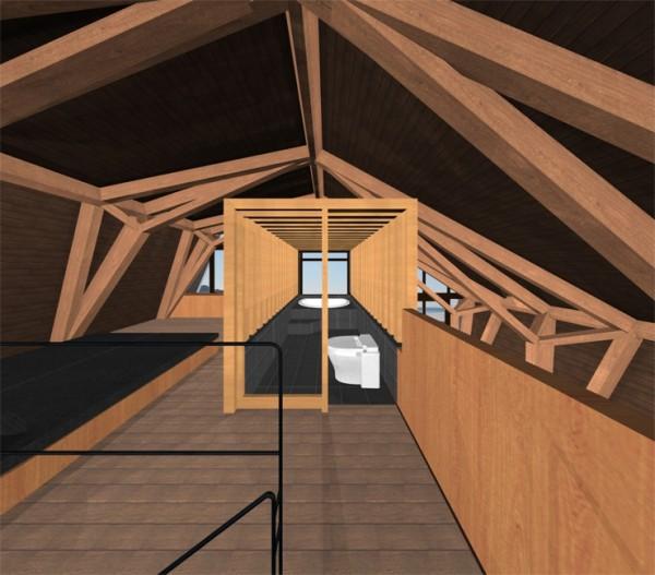 Diseño de casas modernas 2013 (37)
