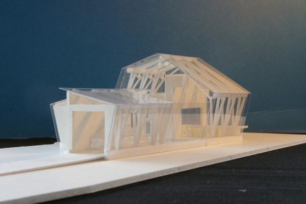 Diseño de casas modernas 2013 (33)