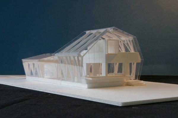 Diseño de casas modernas 2013 (32)