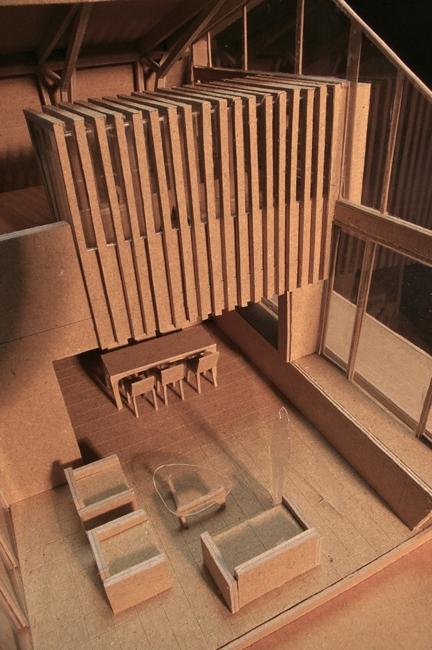 Diseño de casas modernas 2013 (28)