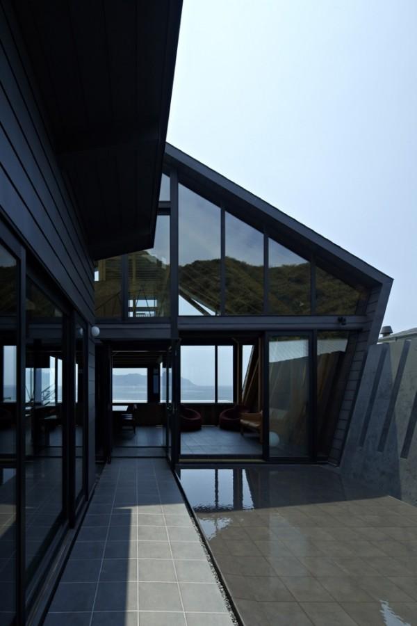 Diseño de casas modernas 2013 (22)
