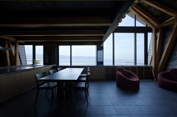 Diseño de casas modernas 2013 (21)