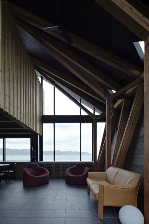 Diseño de casas modernas 2013 (20)