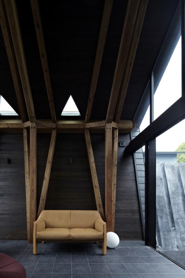 Diseño de casas modernas 2013 (19)