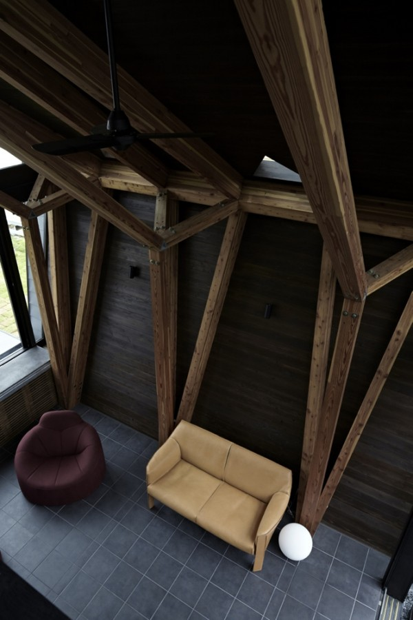 Diseño de casas modernas 2013 (18)