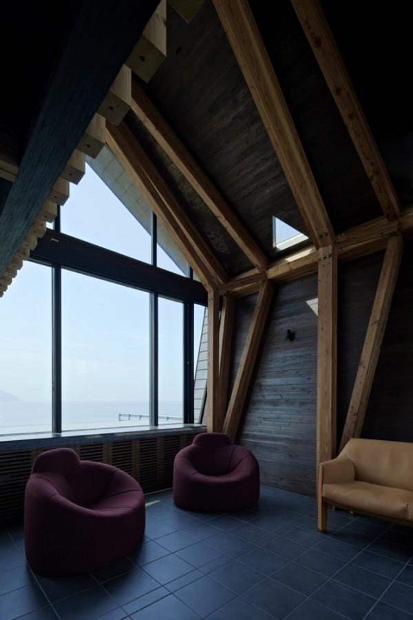 Diseño de casas modernas 2013 (16)