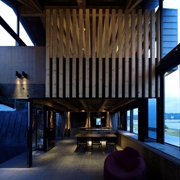 Diseño de casas modernas 2013 (48)