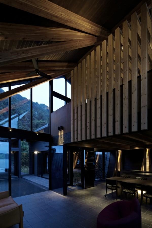 Diseño de casas modernas 2013 (13)