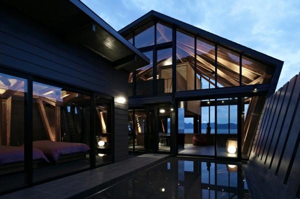 Diseño de casas modernas 2013 (12)