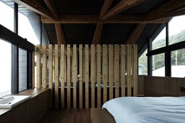 Diseño de casas modernas 2013 (11)