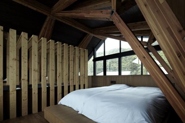 Diseño de casas modernas 2013 (10)