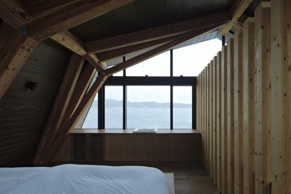 Diseño de casas modernas 2013 (9)