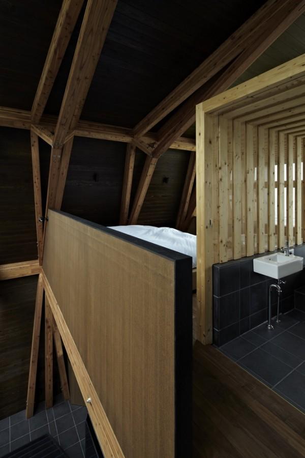 Diseño de casas modernas 2013 (8)