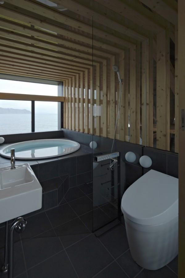 Diseño de casas modernas 2013 (7)