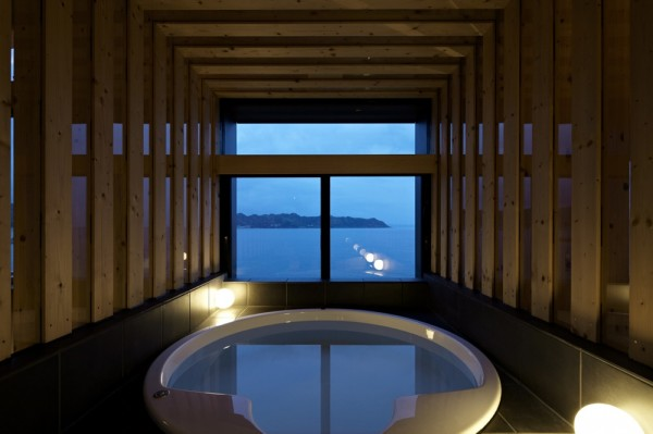Diseño de casas modernas 2013 (6)