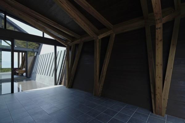 Diseño de casas modernas 2013 (4)