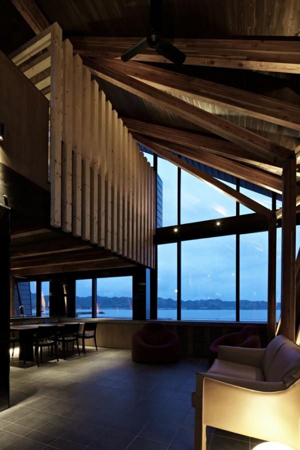 Diseño de casas modernas 2013 (3)