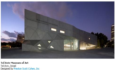 Diseños y construcciones de casas basadas en la técnica origami
