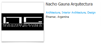 Directorio de compañías de arquitectura en Latinoamérica
