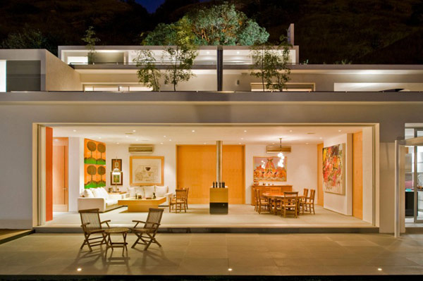Preciosa y encantadora casa de 4 pisos en Tlajomulco de Zúñiga Jalisco Mexico