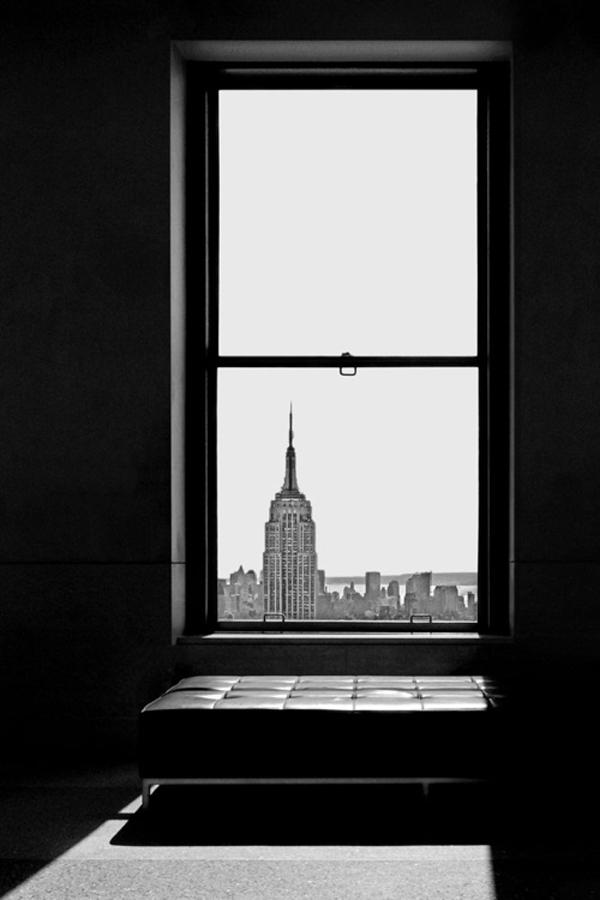 Como fotografiar el mundo de la arquitectura , casas y edificios como un profesional