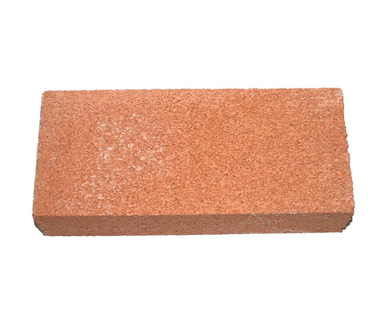 Cualidades y atributos de los materiales para construccion de casas