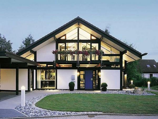 Que es lo que los compradores de casas primerizos buscan antes de comprar una casa