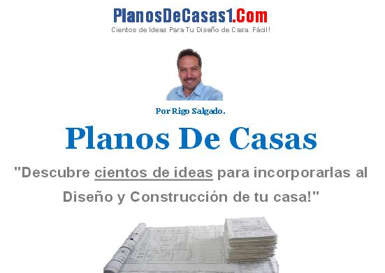 Publicación especial +150 planos de casas gratis