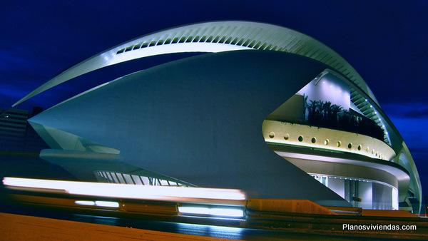 Arquitectura y diseño los aspectos fundamentales en su relación y ...