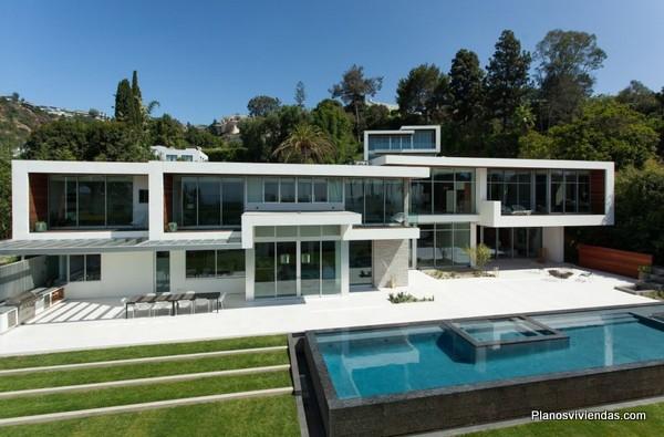Detalles Arquitectonicos Modernos Finos Detalles Arquitectónicos