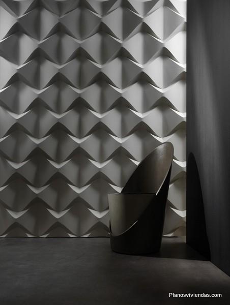 Diseños-de-paneles-para-paredes-2013