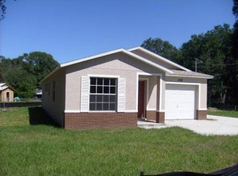 ¿Cuales son los tipos de viviendas unifamiliares?