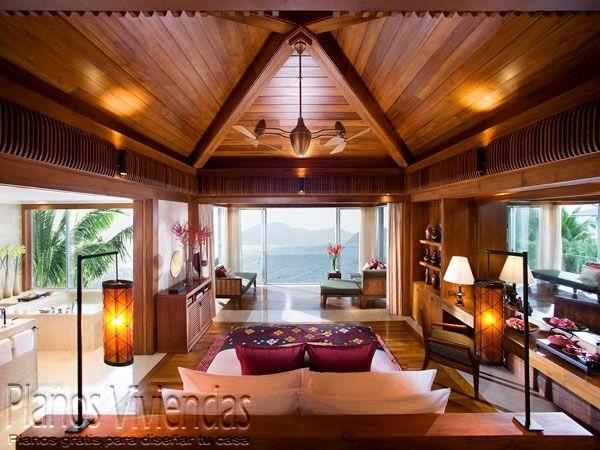 24 maneras de ver  la playa atravez de tu ventana (11)