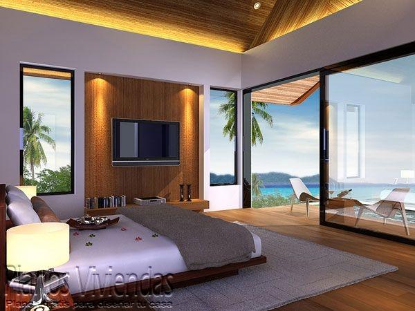 24 maneras de ver  la playa atravez de tu ventana (23)