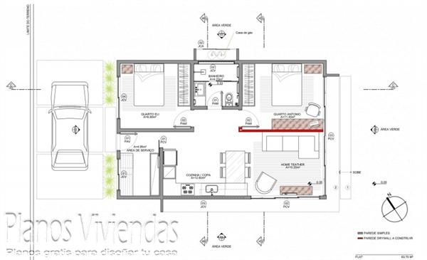 Repello de viviendas (5)