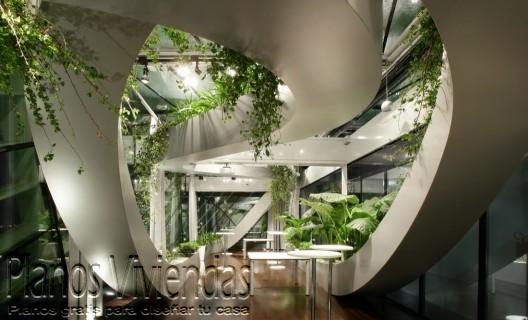 Detalles Arquitectonicos Interiores Bello Detalle Arquitectónico