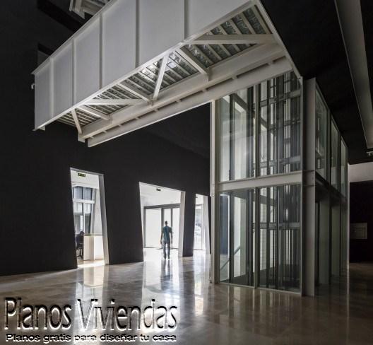 Edificio Mythos por arquitectos ARX Portugal (4)