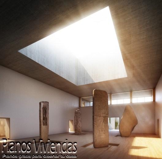 Museo Maya de América a inaugurarse en el 2017 en Guatemala (2)