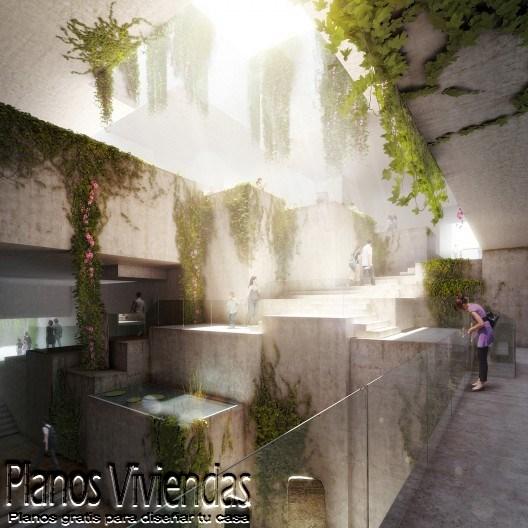 Museo Maya de América a inaugurarse en el 2017 en Guatemala (1)